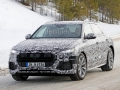 audi-q8-spy-photos-03