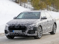 audi-q8-spy-photos-04