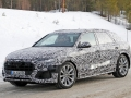 audi-q8-spy-photos-05