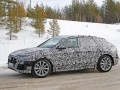 audi-q8-spy-photos-06