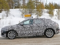 audi-q8-spy-photos-08