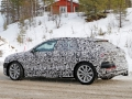 audi-q8-spy-photos-09