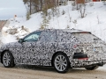 audi-q8-spy-photos-10
