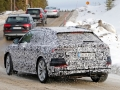 audi-q8-spy-photos-12