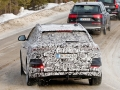 audi-q8-spy-photos-13