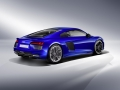audi-r8-e-tron-piloted-driving-concept-02_1200