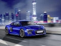 audi-r8-e-tron-piloted-driving-concept-04_1200