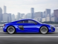 audi-r8-e-tron-piloted-driving-concept-05_1200