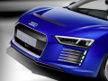 audi-r8-e-tron-piloted-driving-concept-08_1200