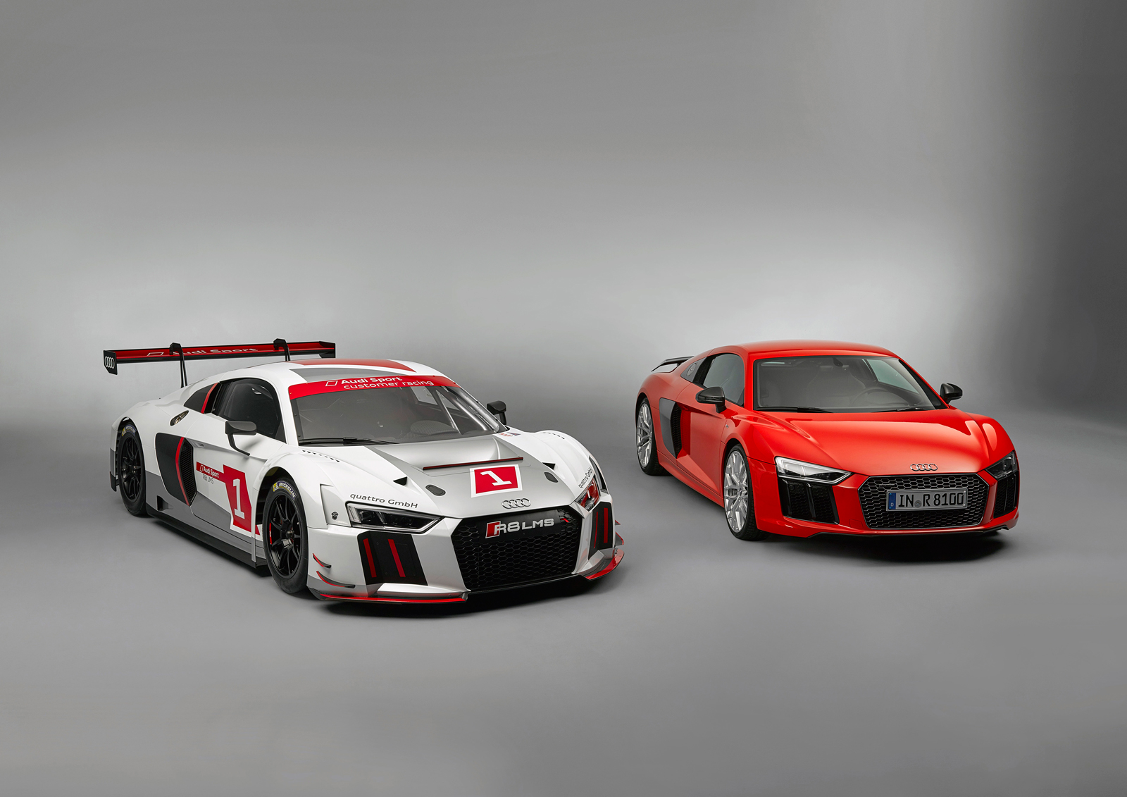 New audi r8 lms now available for order audi r8 lms audi r8 v10 plus sciox Gallery