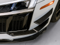 Audi-R8-V10-Competition-Package-1
