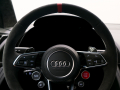 Audi-R8-V10-Competition-Package-11