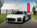 Audi-R8-V10-Competition-Package-13