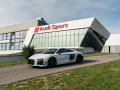 Audi-R8-V10-Competition-Package-14