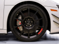 Audi-R8-V10-Competition-Package-2