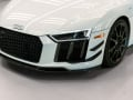 Audi-R8-V10-Competition-Package-3