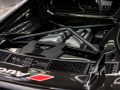 Audi-R8-V10-Competition-Package-5