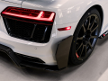 Audi-R8-V10-Competition-Package-6