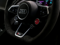 Audi-R8-V10-Competition-Package-9