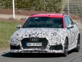 audi-rs4-avant-wagon-spy-photos-01