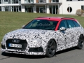 audi-rs4-avant-wagon-spy-photos-02