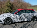 audi-rs4-avant-wagon-spy-photos-03