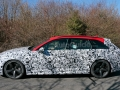 audi-rs4-avant-wagon-spy-photos-04