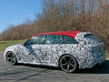 audi-rs4-avant-wagon-spy-photos-05