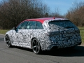 audi-rs4-avant-wagon-spy-photos-06