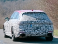 audi-rs4-avant-wagon-spy-photos-07