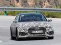 audi-rs4-avant-spy-photos-01