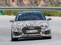 audi-rs4-avant-spy-photos-02