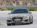 audi-rs4-avant-spy-photos-03