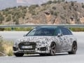 audi-rs4-avant-spy-photos-04