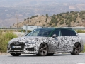 audi-rs4-avant-spy-photos-05
