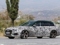 audi-rs4-avant-spy-photos-06
