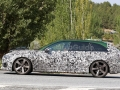 audi-rs4-avant-spy-photos-07