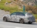 audi-rs4-avant-spy-photos-09