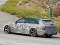 audi-rs4-avant-spy-photos-10