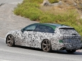 audi-rs4-avant-spy-photos-11