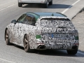 audi-rs4-avant-spy-photos-12