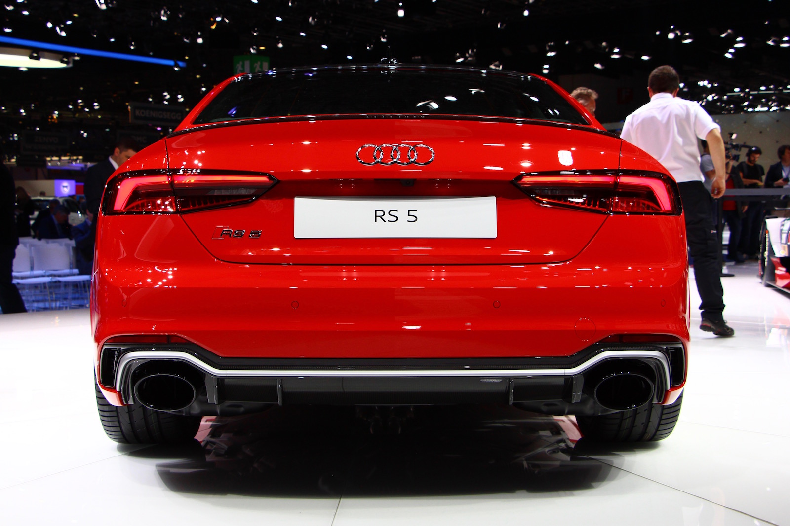 audi rs5 coupe 00006