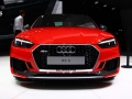 Audi-RS5-Coupe-00000