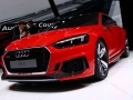 Audi-RS5-Coupe-00001