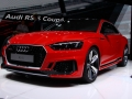 Audi-RS5-Coupe-00002