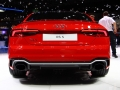 Audi-RS5-Coupe-00006