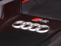 Audi-RS5-Coupe-00020