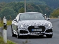 audi-rs5-coupe-spy-photos-01