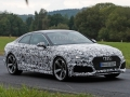 audi-rs5-coupe-spy-photos-03