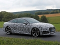 audi-rs5-coupe-spy-photos-04